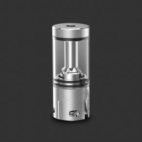 Fumytridge C1