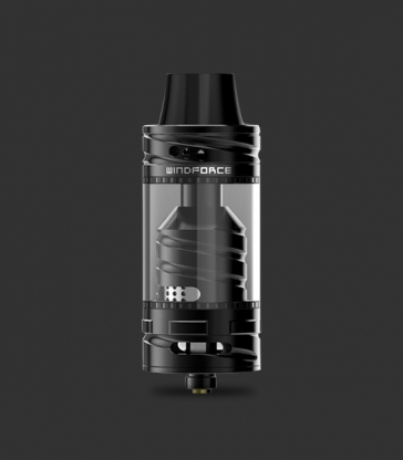 WindForce RTA Version collector