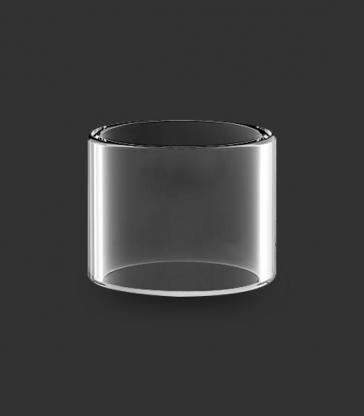 Glass Tube D