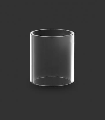 Glass Tube F