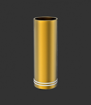 Battery Tube Pure BF