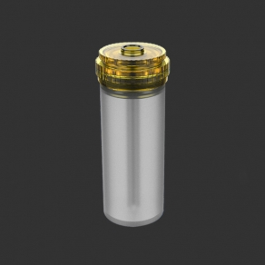 Juice Bottle 1.5