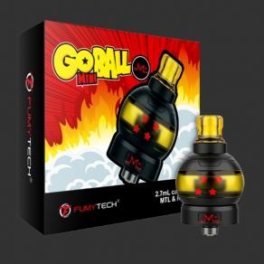 Goball mini MTL